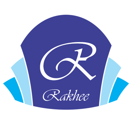 Rakhee group