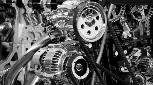 Sri Vinayaga Motors