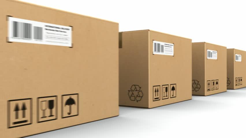 Arabian Packages