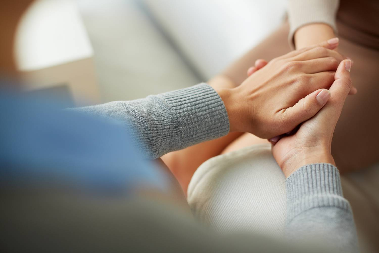 Virutha Counselling