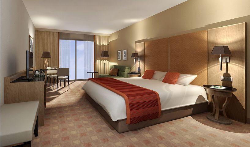 Hotel Sakthi