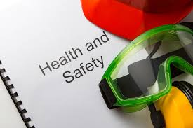 Occupational Health & Safety (Or) Incident Management Software