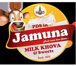 Jamuna