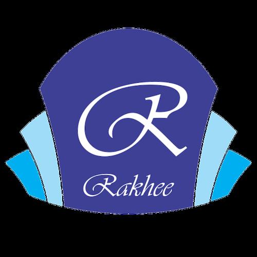 Rakhee group