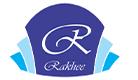 Website design and development company in coimbatore