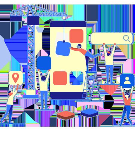 Mobile Application Development Company in Chennai