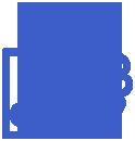 website design and development company in hosur