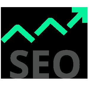 Digital marketing company in hosur