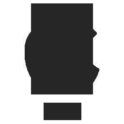 IOS app development in hosur