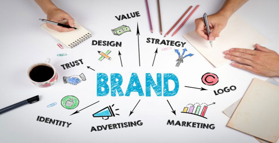logo and branding services in hyderabad
