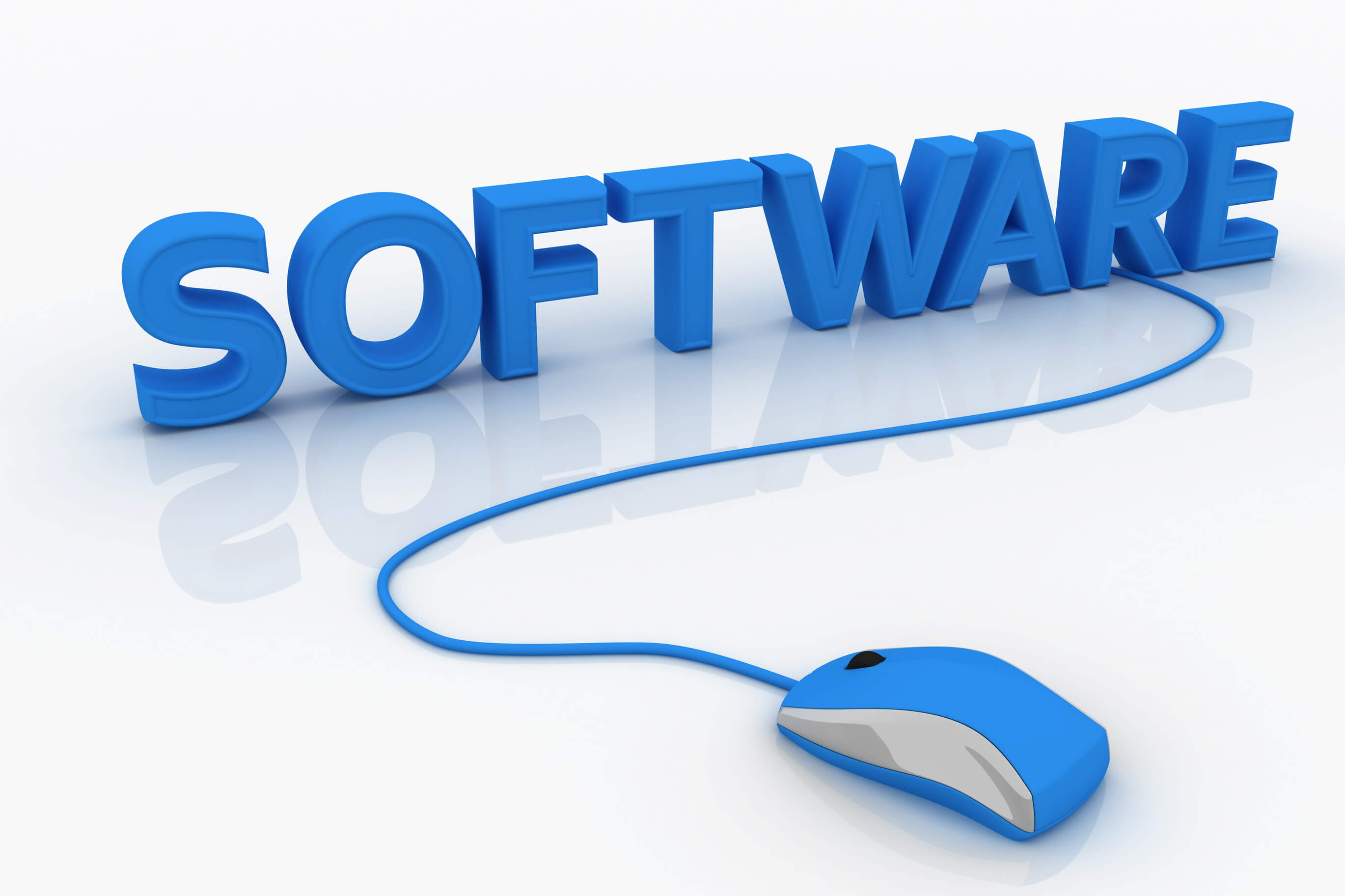 software development company in hyderabad