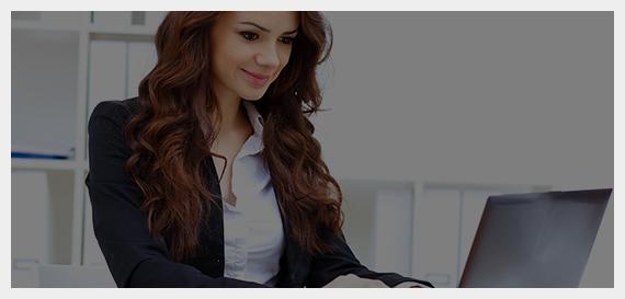 digital marketing company in salem